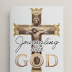 Journaling with God by Mary Lou Biel