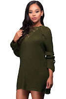 pulover_dama_ieftin_1