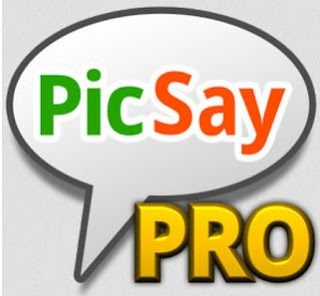 Download PicSay Pro Apk Versi 1.8.0.1 Update New Features Free