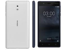 Review Nokia 3 - Spesifikasi Lengkap dan Harga