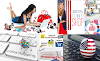 Online Shopping: Most Popular Products Based on Sale in USA