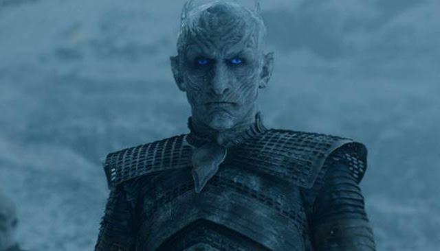 Game of Thrones   O que o título Bloodmoon pode revelar sobre a série derivada