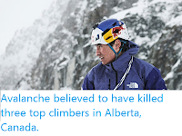 https://sciencythoughts.blogspot.com/2019/04/avalanche-believed-to-have-killed-three.html