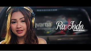 Download Lagu Ra Jodo Cover Reggae By Fdj Emily Young Mp3