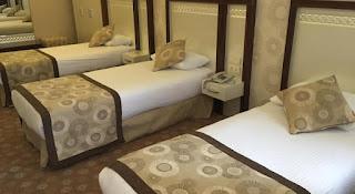 ağrı otelleri ve fiyatları cenas otel online rezervasyon