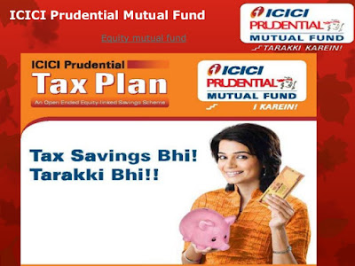 Best Tax Saving Instrument ELSS Mutual Fund