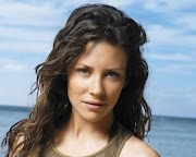 Evangeline Lilly Agent Contact, Booking Agent, Manager Contact, Booking Agency, Publicist Phone Number, Management Contact Info