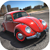 Ultimate Car Driving: Classics Game Tips, Tricks & Cheat Code