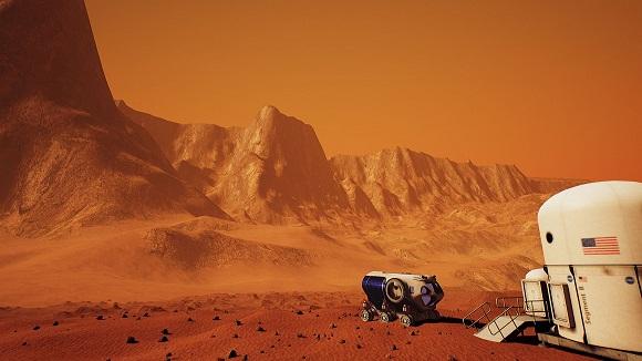 mars-2030-pc-screenshot-www.ovagames.com-2