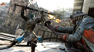 For Honor classic hd game wallpaper 1920x1080