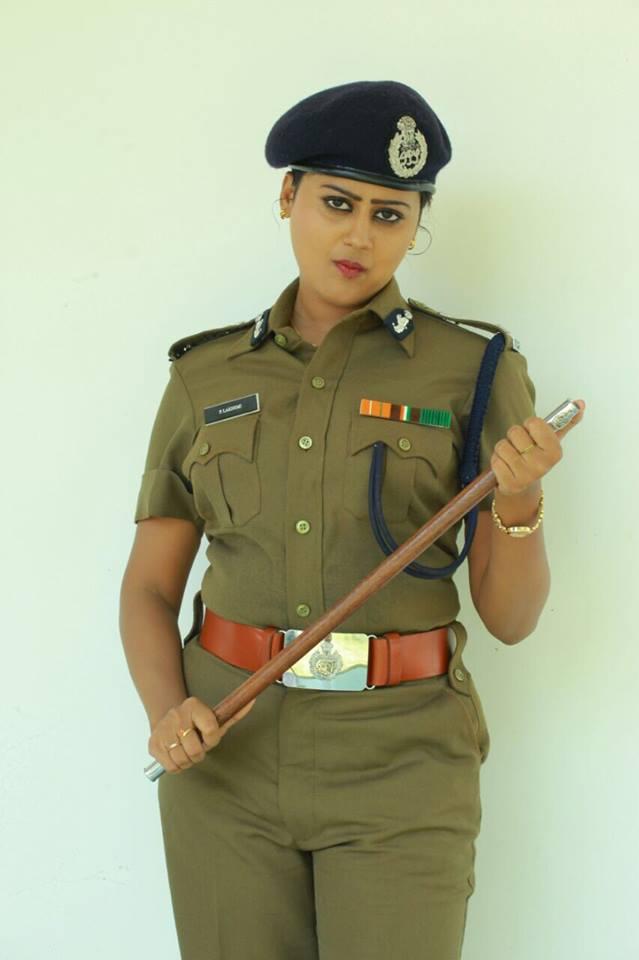 Ansiba Hassan Malayalam Actress movie images, stills, gallery