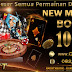 Q168BET - Trik Rahasia Menang Slot Online