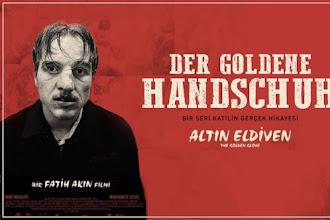 Altın Eldiven | Der Goldene Handschuh