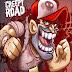 تحميل لعبة Creepy Road كاملة بكراك CODEX