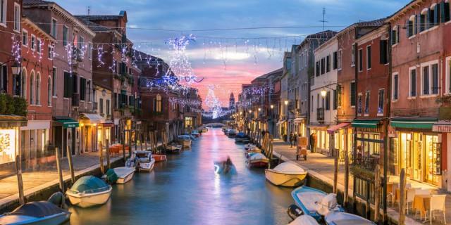mercatini-di-natale-a-venezia-poracci-in-viaggio