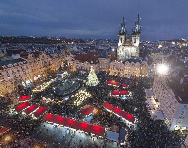 mercatini-di-natale-praga-poracci-in-viaggio-credit-to-prague-city-tourism