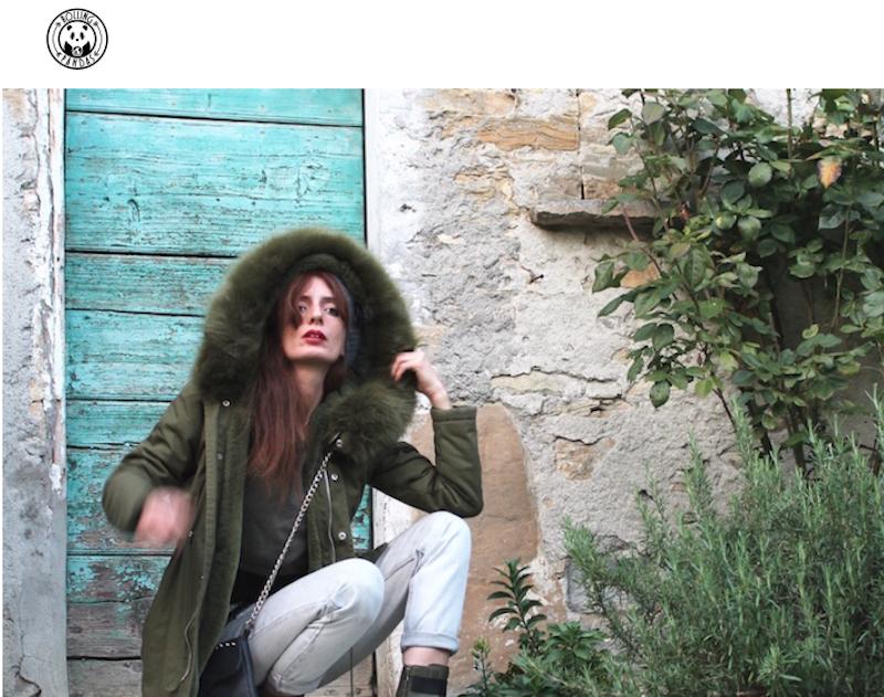 blogger lifestyle e viaggi, consigli e idee viaggio, siti organizzazione viaggi, come organizzare un viaggio, come organizzare il bagaglio, come vestirsi per un viaggio invernale, amanda marzolini fashion lifestyle blogger