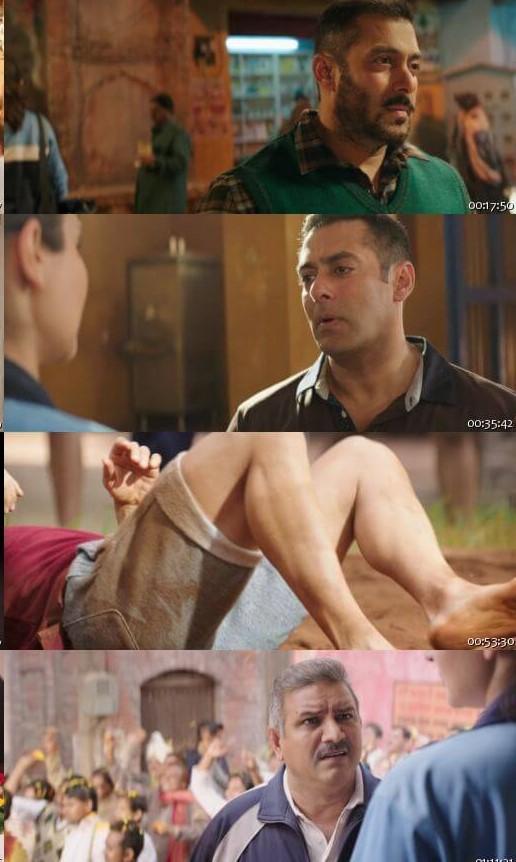 Sultan (2016) Full Movie In Hindi Download