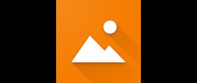 Simple Gallery Pro Apk v6.11.2 (Mod)