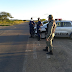 Altinho-PE: Polícia Militar e Guarda Municipal realizam ação trevo seguro
