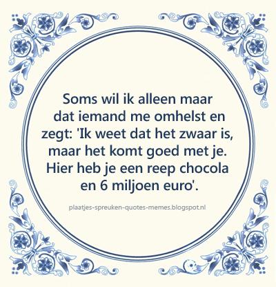 mooie nederlandse spreuken plaatjes spreuken quotes memes: Leuke en wijze spreuken op  mooie nederlandse spreuken