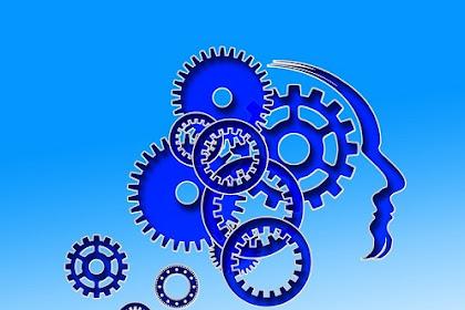 Pengaruh daya ingat pada pekerjaan dan karir seseorang