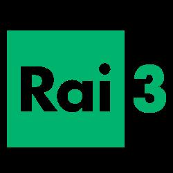RAI 3 HD