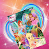 ¡¡Noticias revista Winx Club All Nº4!!