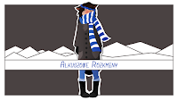 http://alkuszowerozkminy.blogspot.com/