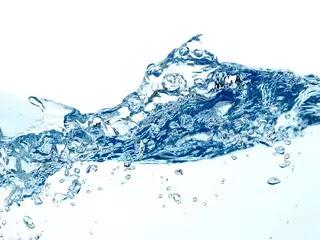 hard water hair treatment