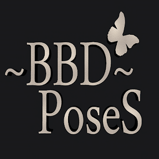 https://www.facebook.com/BBDPoseS.store.sl/
