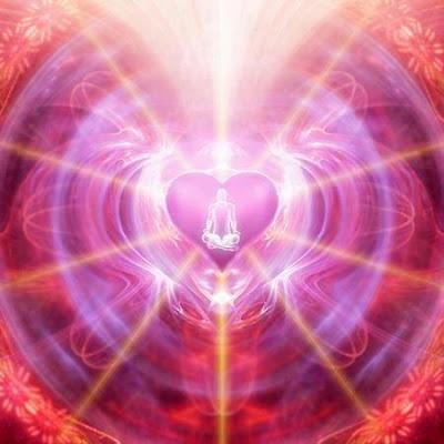 Духовно Пътуване
