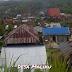 Penjabat Hukum Tua Desa Maliku Berhentikan Tiga Prangkat Desa Dan Empat Dimutasi Secara Sepihak