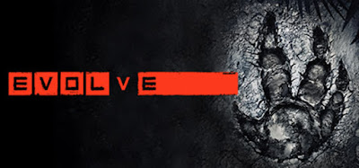 Evolve se pasa al modelo free to play
