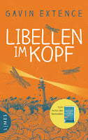 http://anjasbuecher.blogspot.co.at/2016/12/rezension-libellen-im-kopf-gavin-extence.html