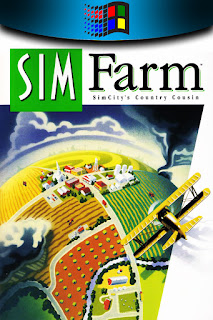 https://collectionchamber.blogspot.com/p/simfarm.html