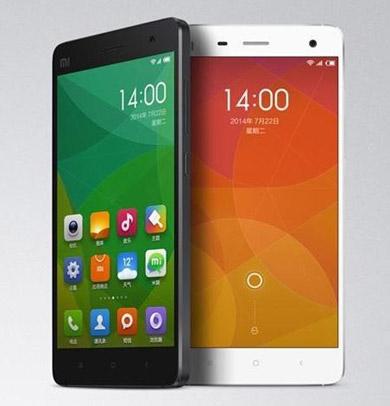 HP Android RAM 3GB Harga 2 Jutaan