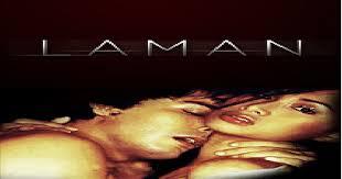 Laman Pinay Movie