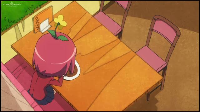 Toradora!: SOS! Kuishinbou Banbanzai حلقات خاصة بلوراي مترجم تحميل و مشاهدة اون لاين 1080p
