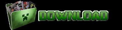 ZeroGameth เว็บโหลดเกม pc ฟรี
