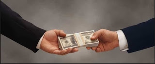 buy my structured settlement , Buy my structured settlement because a company wants? , Structured settlement ,