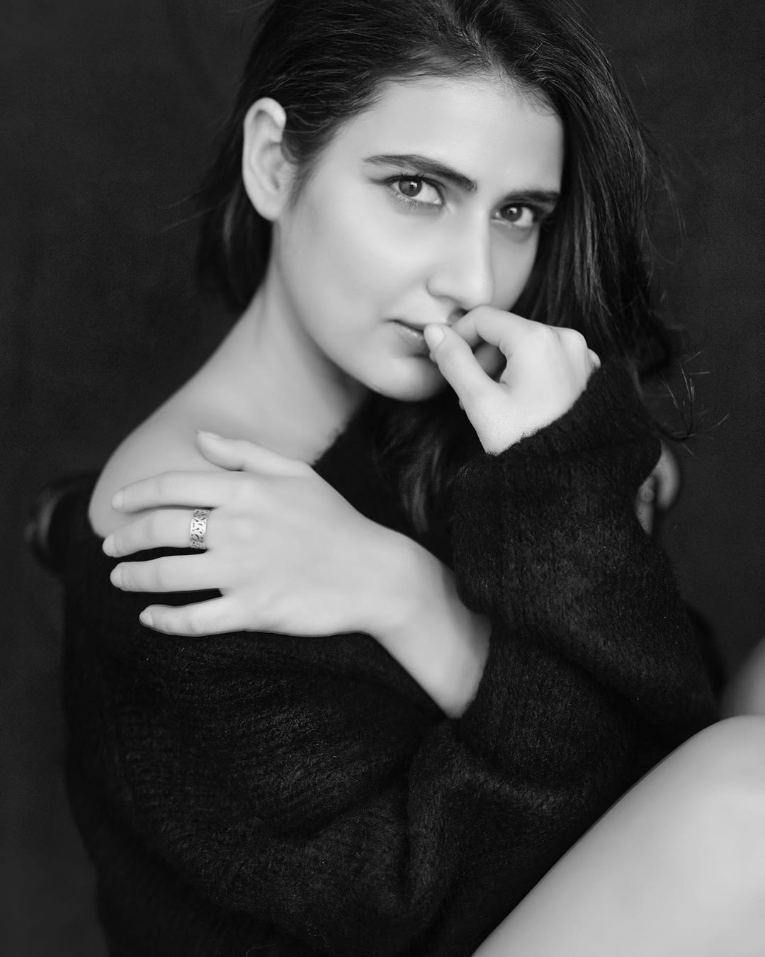 Fatima Sana Shaikh Biography Wiki Net Worth Birthday Height, Weight Age Date of Birth Boyfriend Biodata Family Info