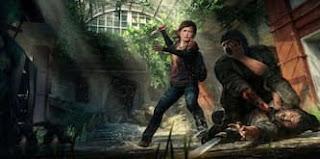 افضل ألعاب الرعب البقاء على قيد الحياة survival horror games