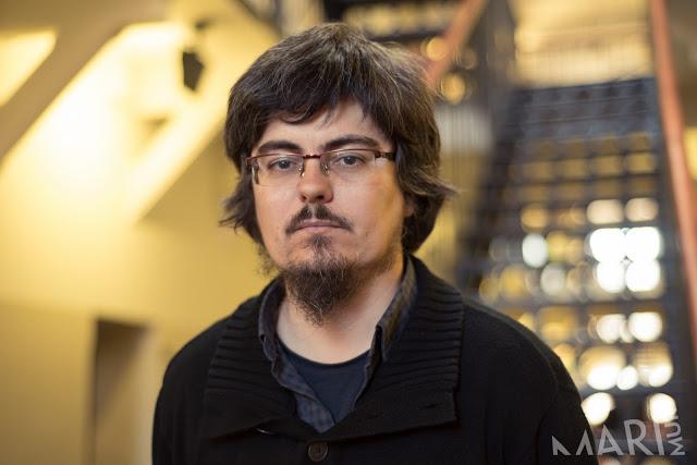 Entrevista a Ramon Térmens, productor de Segarra Films