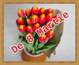 postari discurs 8 martie ziua mamei ca versurile unei poezii