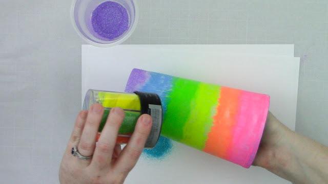 epoxy, tumbler, layer vinyl, 651 vinyl, epoxy tumbler, glitter