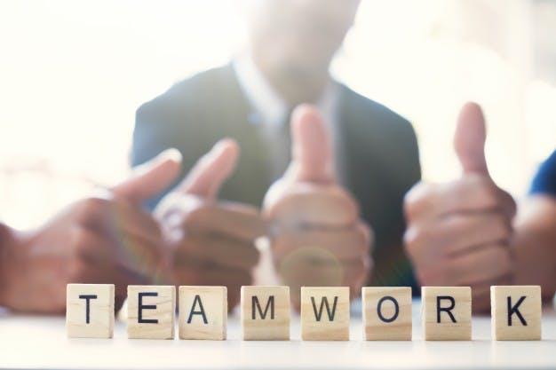 Cara Meningkatkan Produktivitas dan Keterampilan Organisasi
