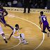 Best Of The Best Ankle Breakers Crossover In NBA 2014-2015 Season