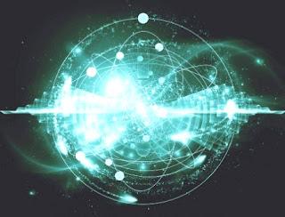universo informação