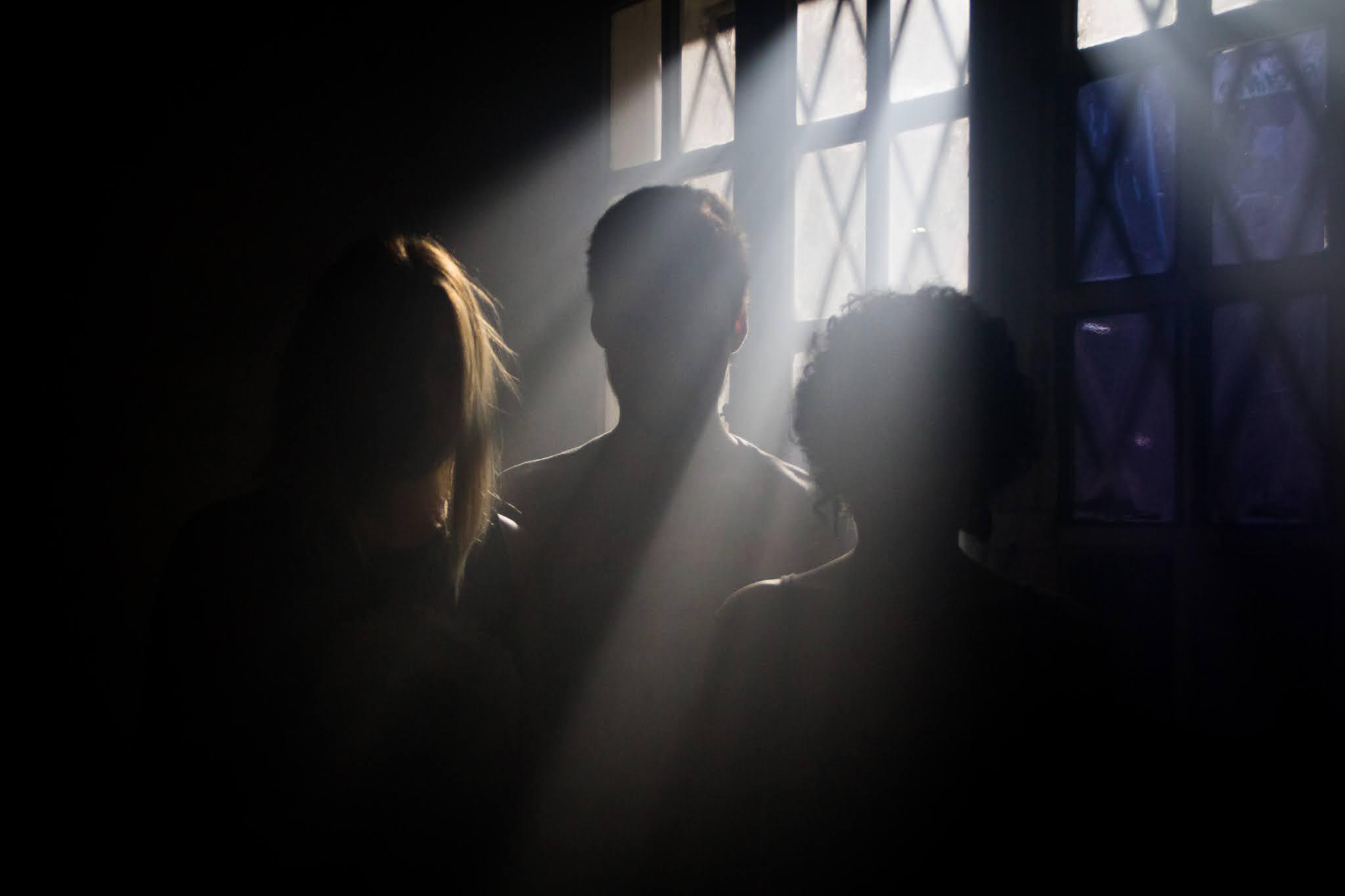 'Suplicium': Série pernambucana de horror estreia dia 23 de fevereiro, na TVU Recife!